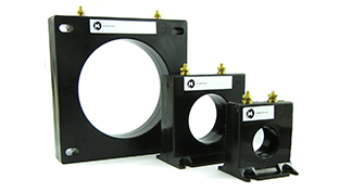 SC Series Current Transformer